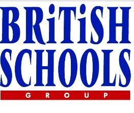 british-school-logo