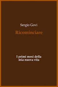 1_cover-Ricominciare,-Govi