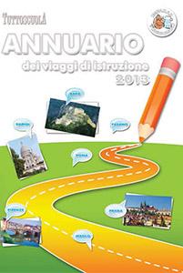 2013-cover-annuario-Tuttoscuola