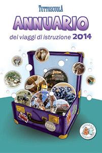 2014-cover-annuario-Tuttoscuola