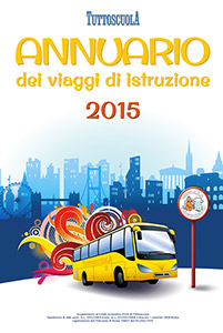 2015-cover-annuarioTuttoscuola