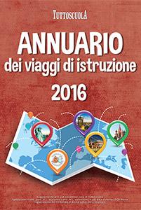 2016-cover-annuario-Tuttoscuola