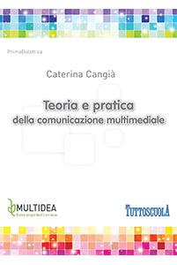 2_cover-Teoria-e-pratica,-Cangià