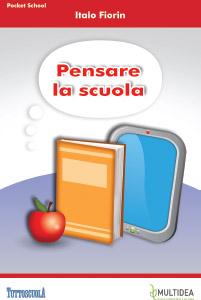 3_cover-Pensare-la-scuola,-Fiorin