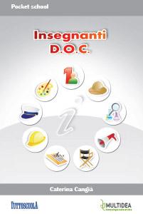 4_cover-Insegnanti-DOC,-Cangià