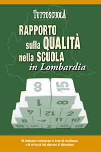 8_cover-Rapporto-Qualità-in-Lombardia