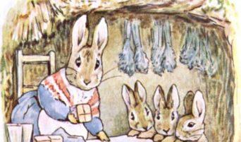 beatrix-potter-benjamin-rabbit