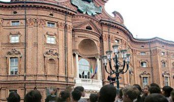 Museo Del Risorgimento Torino.Museo Nazionale Del Risorgimento Italiano Di Torino Tuttoscuola