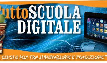 Tuttoscuola DigitalelogoFINALE