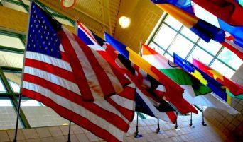 bandiere-scuola-studiare-estero