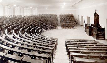 pontificia_universita_gregoriana-_aula_anfiteatro