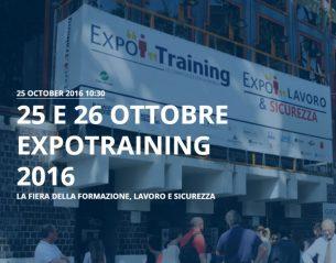 expotraining-2016