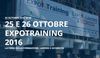 expotraining-2016