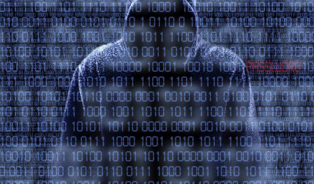 Anonymous ha hackerato 26mila indirizzi mail collegati al Miur