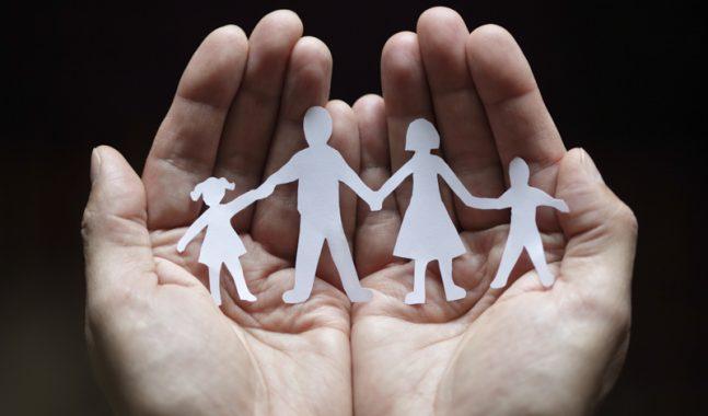 Quando il problema è la famiglia - Tuttoscuola