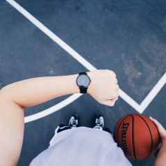 sport-scuola