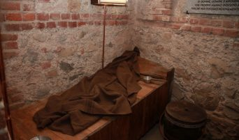 Terra di artigiani Confartigianato Imprese Cuneo cella