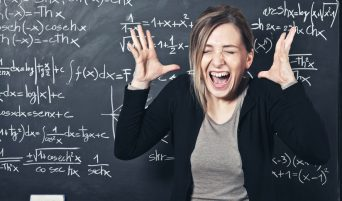 insegnante-rabbia