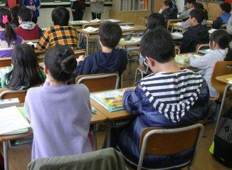 classe-scuola-studenti