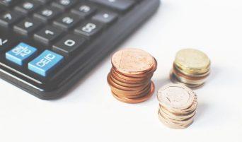 soldi-legge-bilancio