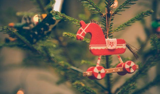 Parole Di Buon Natale.Buon Natale 2017 Gli Auguri Di Tuttoscuola Tuttoscuola