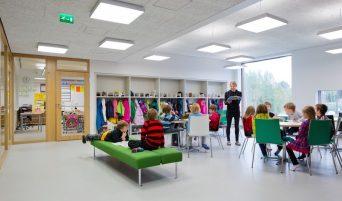 scuola-finlandia