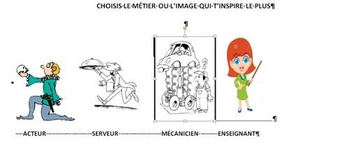 immagine-1-francese-gennaio