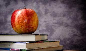 educazione-scuola
