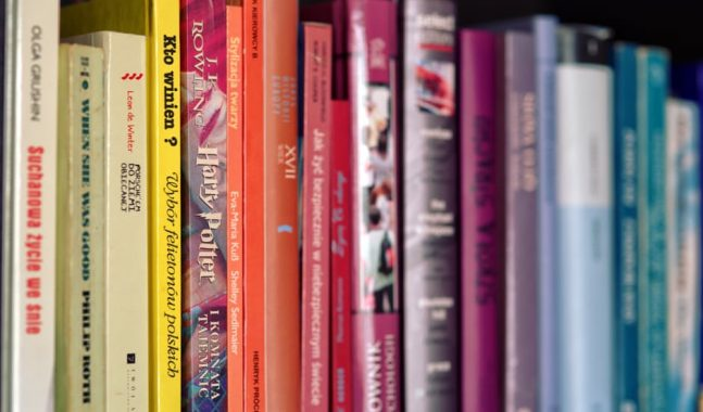 libri scolastici gratis illegalmente