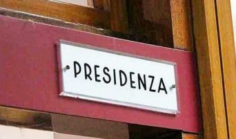 preside-sceriffo