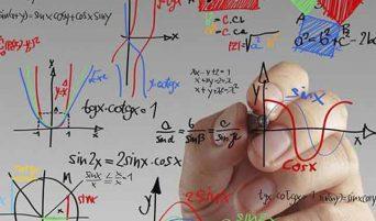 valutazione-matematica