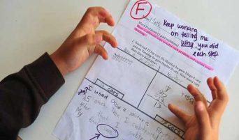 voto-scuola