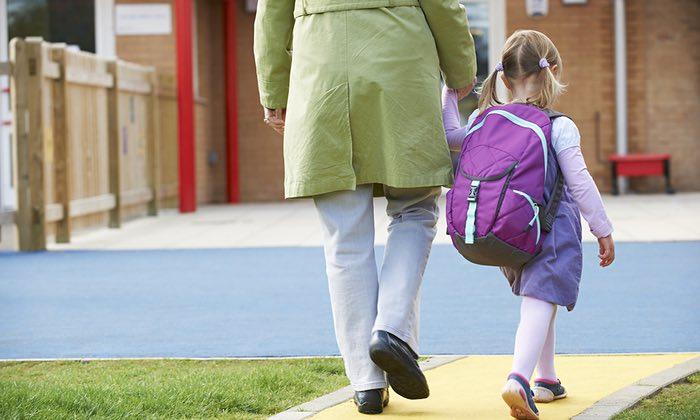 genitori-scuola