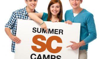 summer-camps-navigando