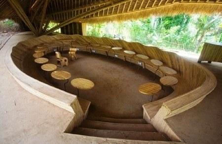 scuola-bamboo2