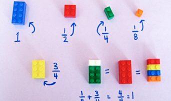 lego-matematica