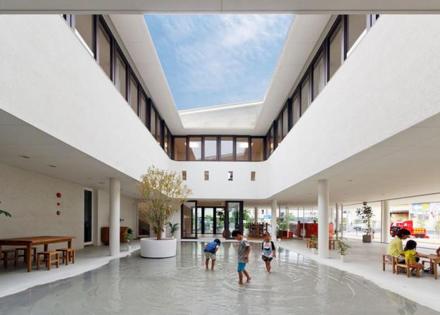scuola-piscina