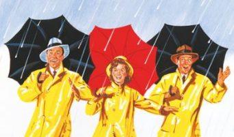 cantando-sotto-la-pioggia