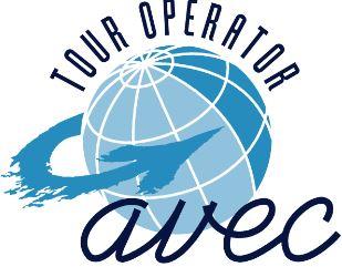 logo-avec-tour-operator