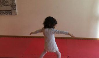 bambina-yoga