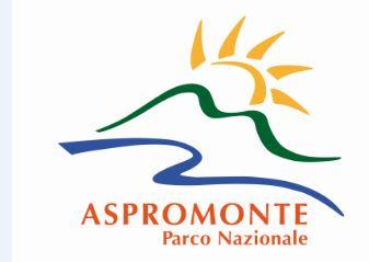 logo-aspromonte