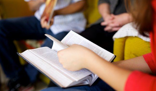Valutazione della competenza globale degli studenti (programma PISA) f7da9fdb0e8