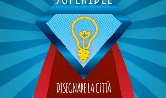 concorso-superidee