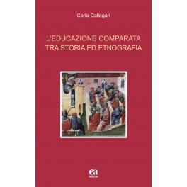 educazione-comparata-tra-storia-ed-etnografia