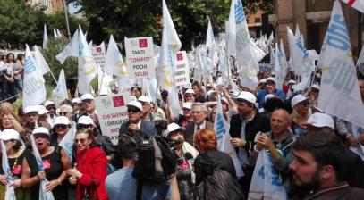 sciopero-presidi