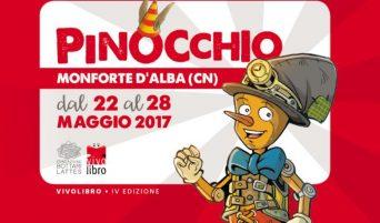 vivolibro-2017-pinocchio