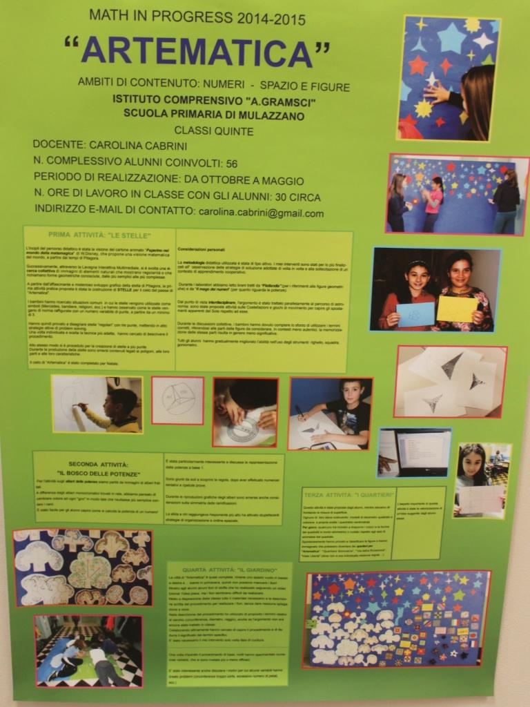 3-3-primaria-poster-artematica_c