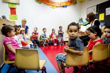 scuola-bambini-stranieri