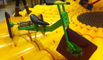 bicicletta-ruote-quadrate
