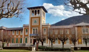 fondazione-centro-culturale-valdese